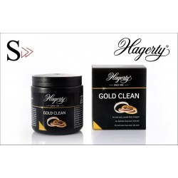 LIQUIDO LIMPIA ORO HAGERTY GOLD CLEAN