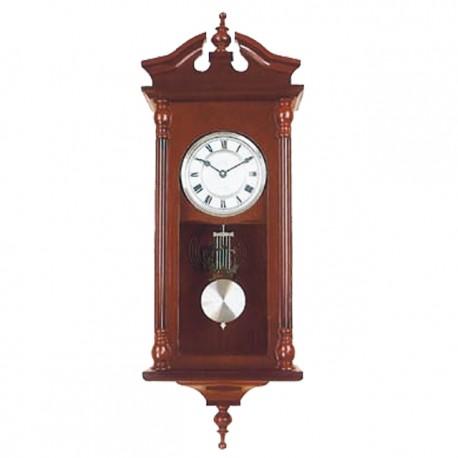 Reloj pared carrillon sonia - Relojes para decorar paredes ...