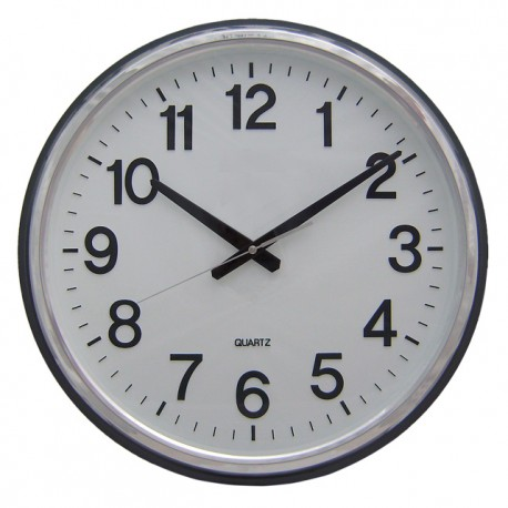 Reloj pared oficina o cocina modelo 338 - Relojes pared cocina ...